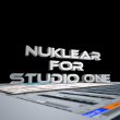NUKLEAR SOLO for Presonus Studio ONE